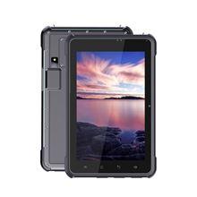 图片 SMOBILER 工业级安卓平板N800