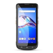 图片 SMOBILER R101 新款安卓系统PDA ,4G全网通,仓库管理资产盘点手持终端